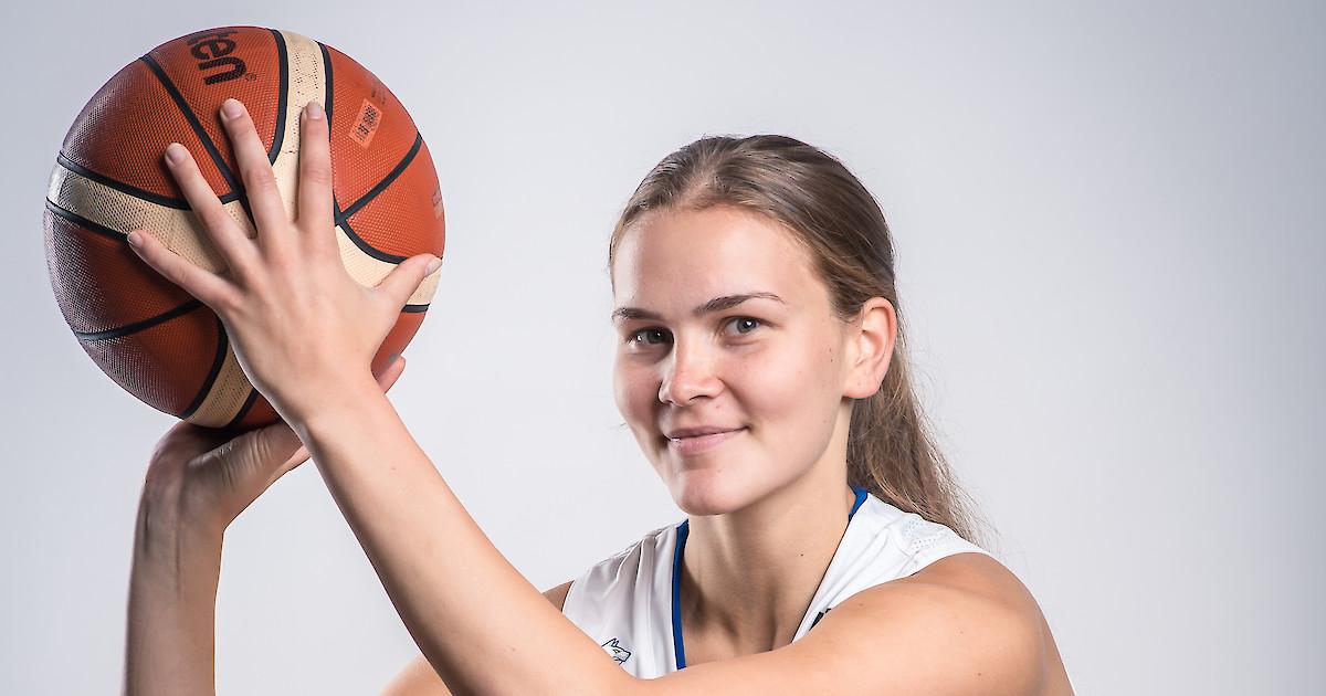 Emma Tuominen