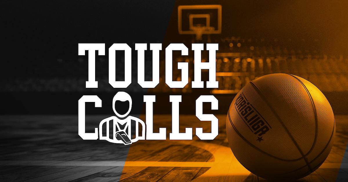 www.basket.fi