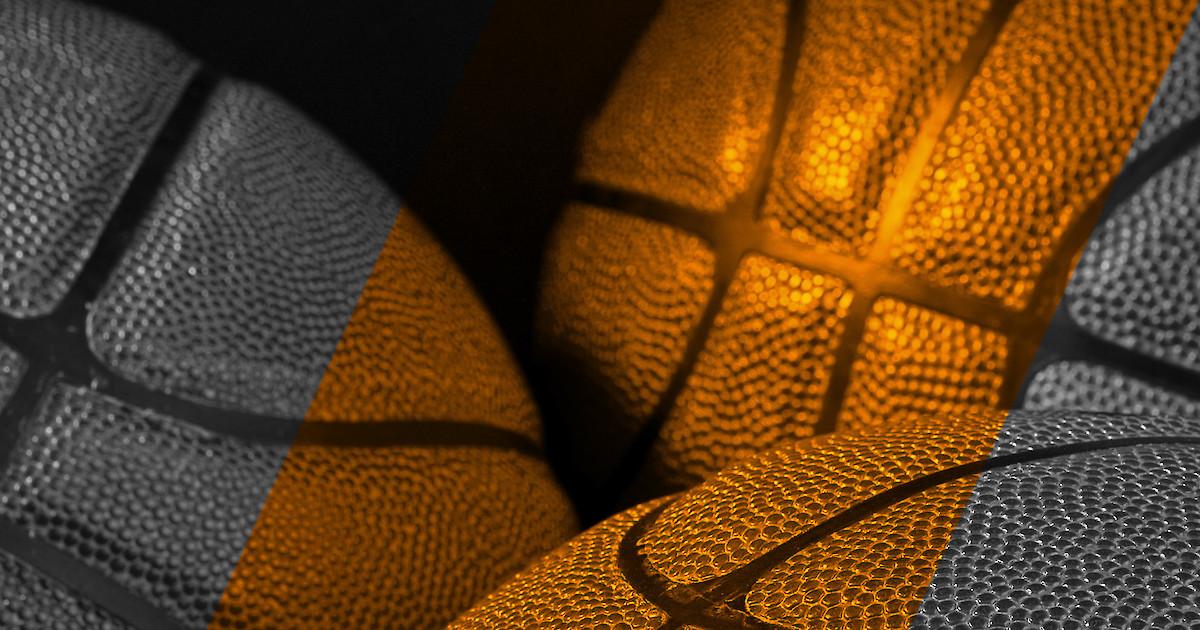 FIBA tarkensi tulkintoja virallisista pelisäännöistä
