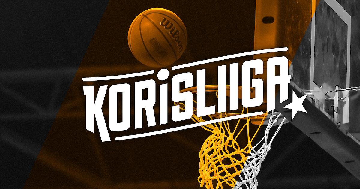 www.korisliiga.fi